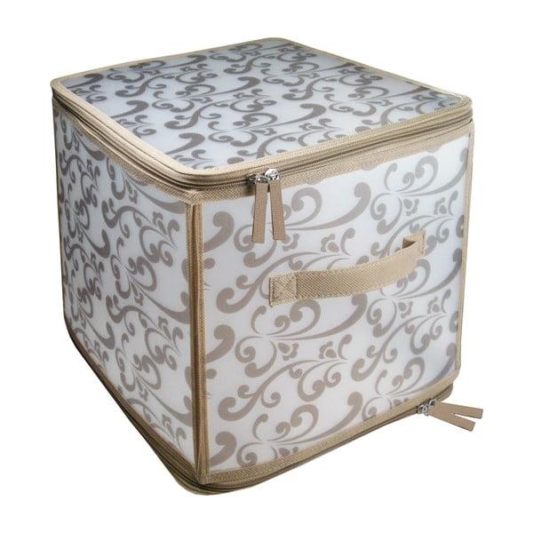 Pudełko Neo, 30x30 cm