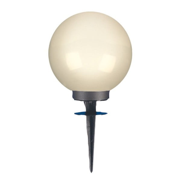 Lampa ogrodowa Decorative Ball