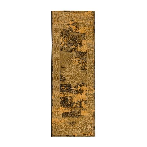 Dywan Vetus Bahira, 80x230 cm