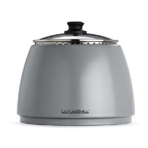 Przykrywka na grill LotusGrill XL