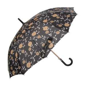 Parasol Erin Gold Charcoal