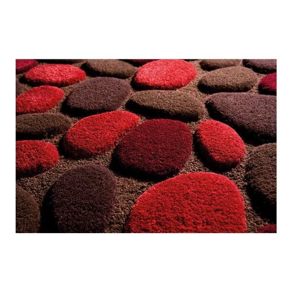 Wełniany dywan Giridy, 170x240 cm