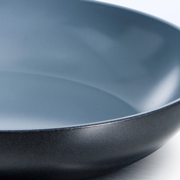 Patelnia BK Easy Basic Ceramic, 28cm