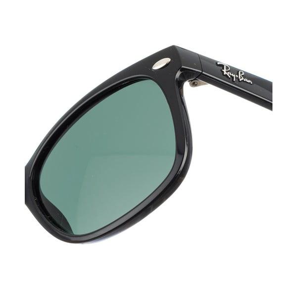 Okulary przeciwsłoneczne dziecięce  Ray-Ban Black