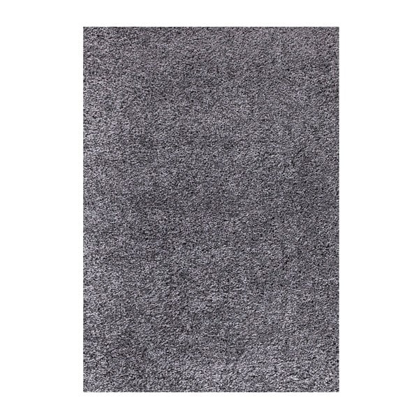 Dywan Dream Shaggy Grey, 120x170 cm