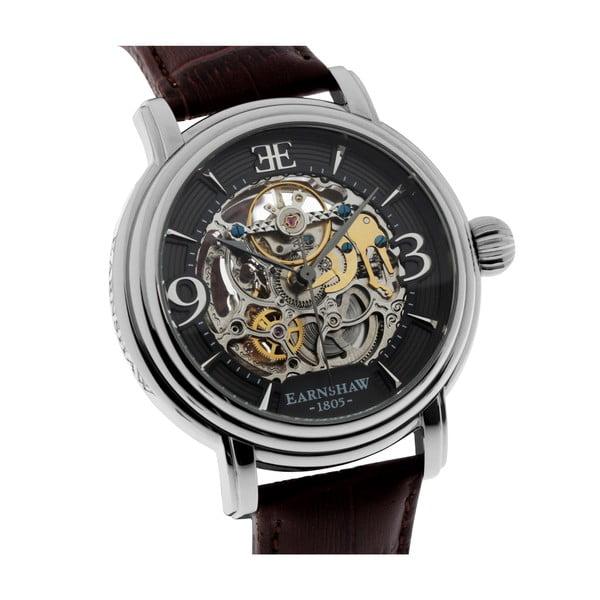 Zegarek męski Thomas Earnshaw Longcase E02