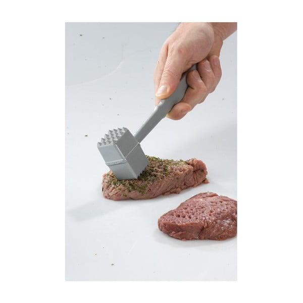 Tłuczek do mięsa Hammer Robusto