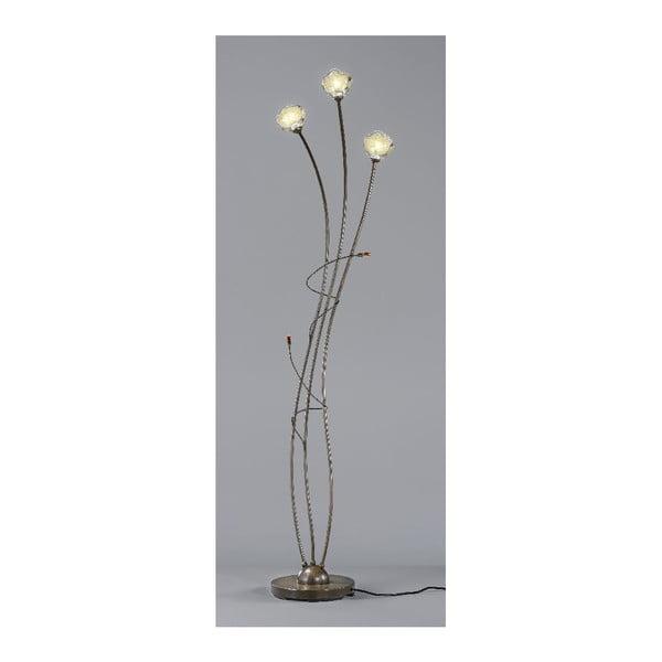 Lampa stojąca Caprice