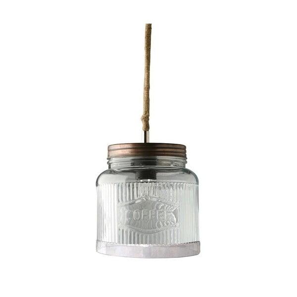 Lampa wisząca Coffee