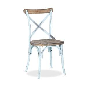 Krzesło Bistro Antique