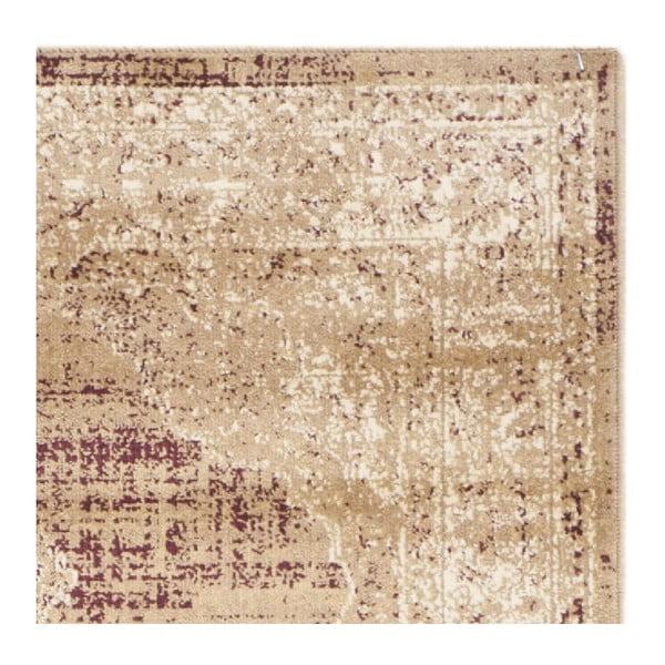 Dywan Olivia Vintage, 160x228 cm