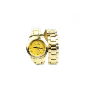 Zegarek Midas Gold