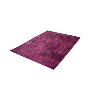 Dywan Vintage Pink, 140x200 cm