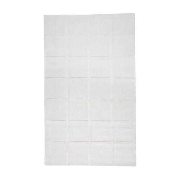 Wełniany dywan Blokker Ivory, 160x230 cm
