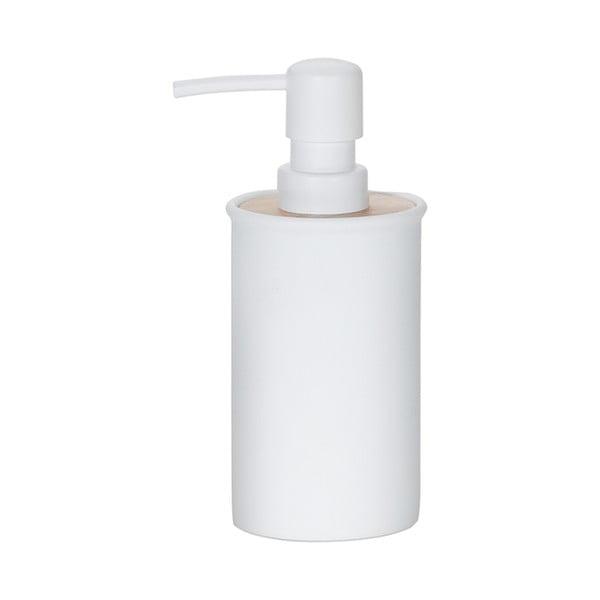 Dozownik do mydła Naturalis