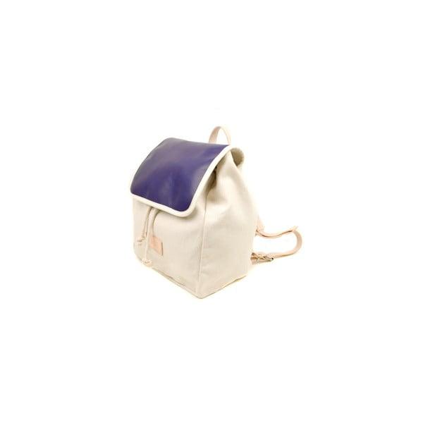 Plecak Indigo Globe