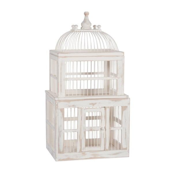 Klatka dla ptaków Deco Birdhouse, 73 cm