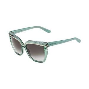 Okulary przeciwsłoneczne Jimmy Choo Sophia Azure/Grey