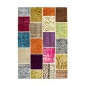 Dywan Atlas 560 multicolor, 80x150