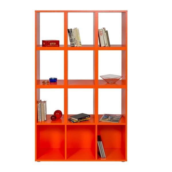 Biblioteczka Woodman Oxo Shelf