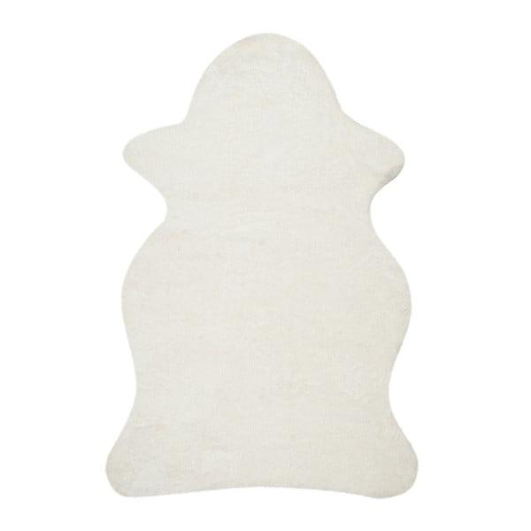 Dywan Tegan, 91x152 cm