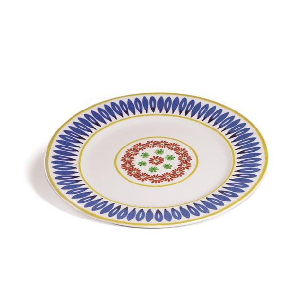 Okrągła taca Toscana, 30 cm