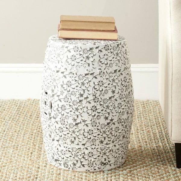 Stolik ceramiczny Antigua