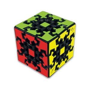Kostka Rubika RecentToys Kostka zębata