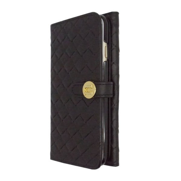 Etui na iPhone6 Wallet Weave