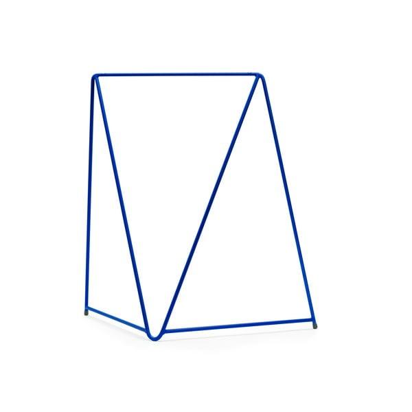 Podkładka stołu Diamond Blue, 70x70 cm
