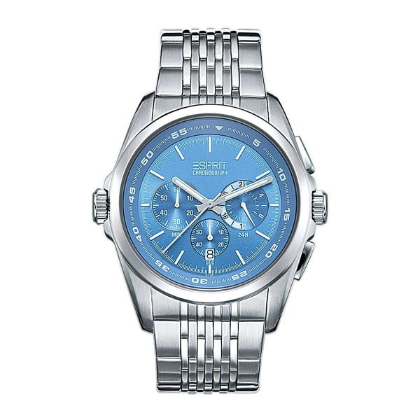 Zegarek męski Esprit 5705