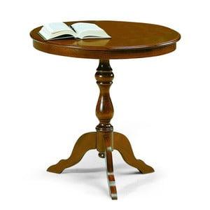 Stół drewniany Castagnetti Classico, Ø 60cm