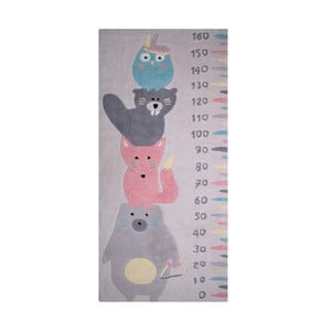 Dywan dziecięcy Totem, 170x70 cm