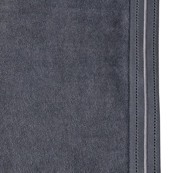 Ręcznik Misty Forest, 30x50 cm