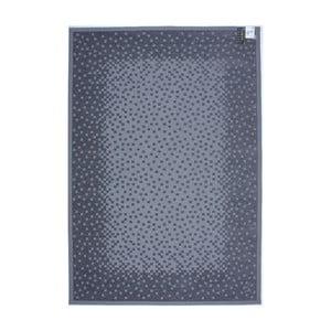 Dywan NW Grey, 80x150 cm