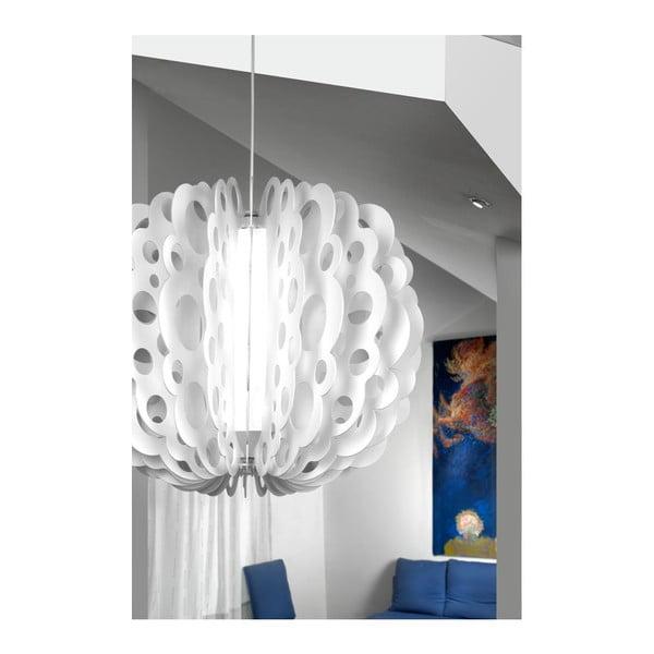 Lampa ANTJE