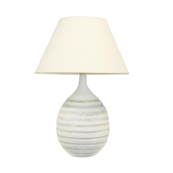 Lampa stołowa Vien