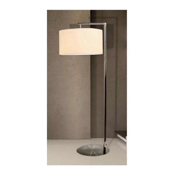 Lampa stojąca Moa