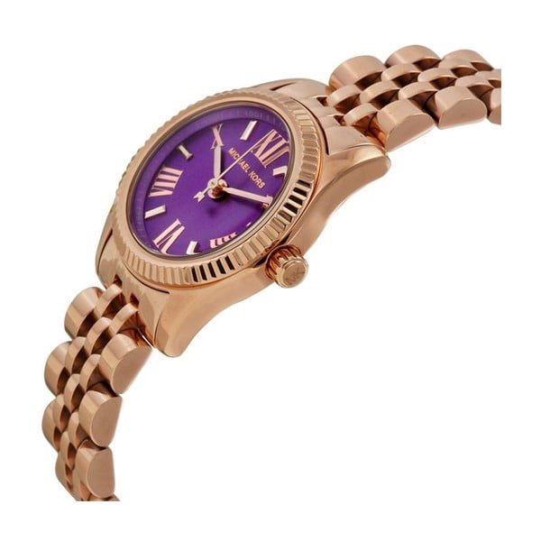 Zegarek Michael Kors MK3273