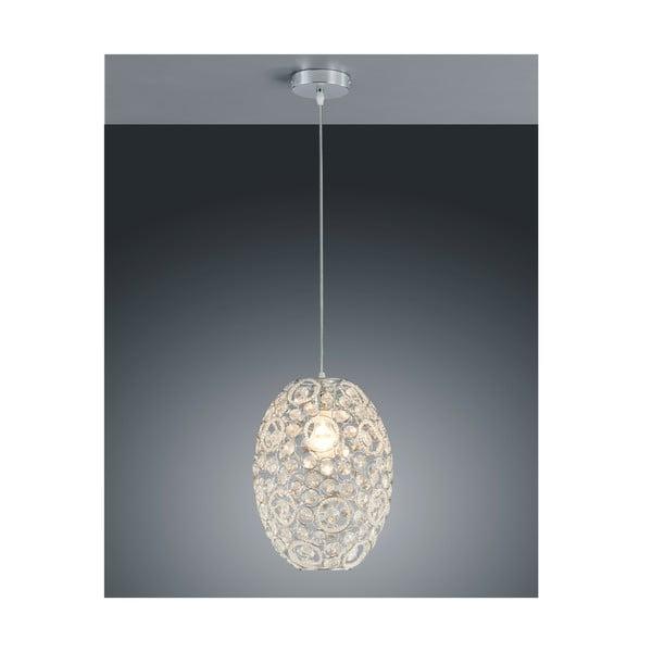 Światło sufitowe Seria 3037