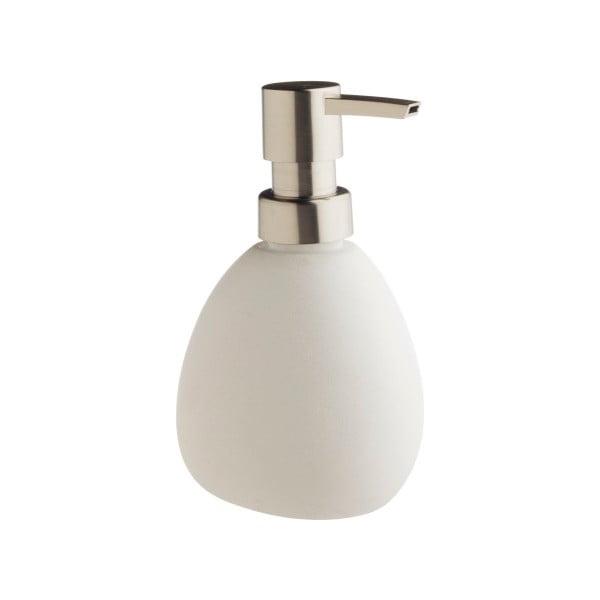 Dozownik na mydło Cosas de Casa White Sand