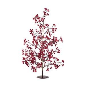 Choinka dekoracyjna Christmas Tree