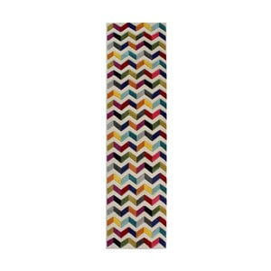 Chodnik Flair Rugs Spectrum Bolero, 60x230 cm