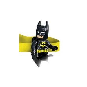 Czołówka LEGO DC Super Heroes Batman