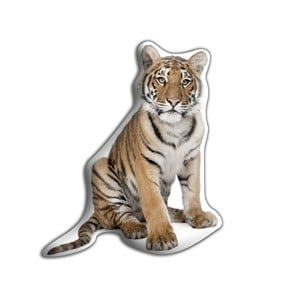 Poduszeczka Adorable Cushions Tygrys