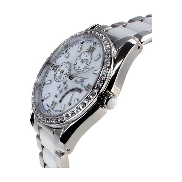 Zegarek damski Stella Maris STM15M1