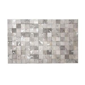 Dywan Blanco Natur Silver, 140x200 cm