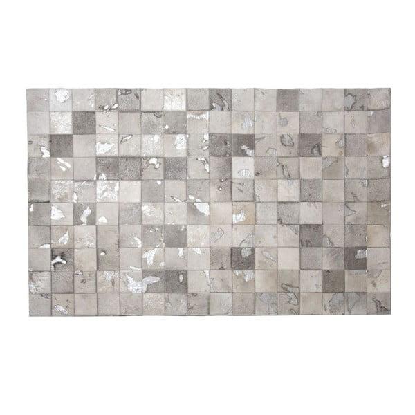 Dywan Blanco Natur Silver, 170x240 cm