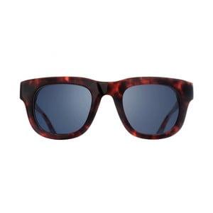 Okulary przeciwsłoneczne Triwa Turtle Henry