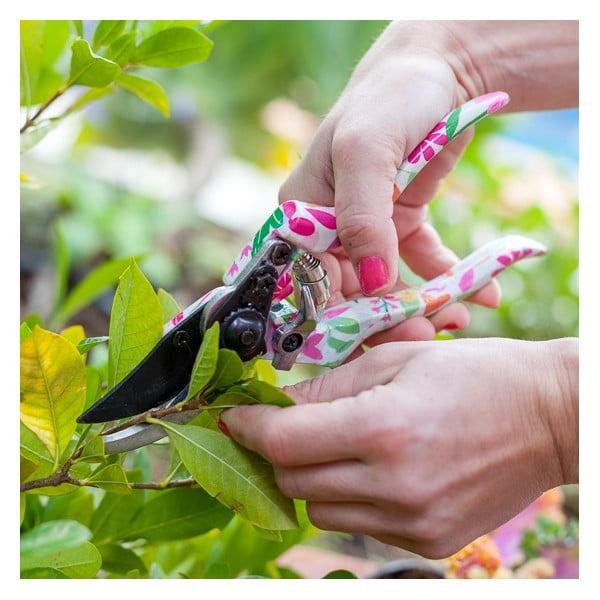 Zestaw narzędzi ogrodniczych Compose Flowers